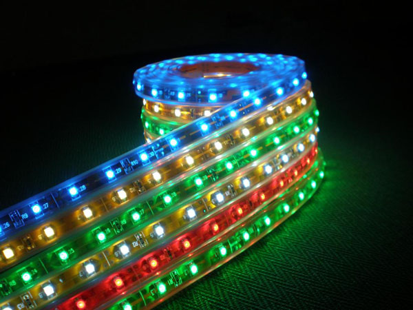 Savio led strip outdoor high output rgb sa outdoor lighting lightbox screen aloadofball Image collections