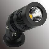 LED Spike Lights SA outdoor lighting