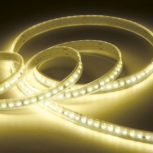 Led strip lighting all waterproof archives sa outdoor lighting savio led strip outdoor medium output warm white mozeypictures Choice Image