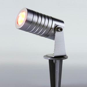 LED-Spike-Light