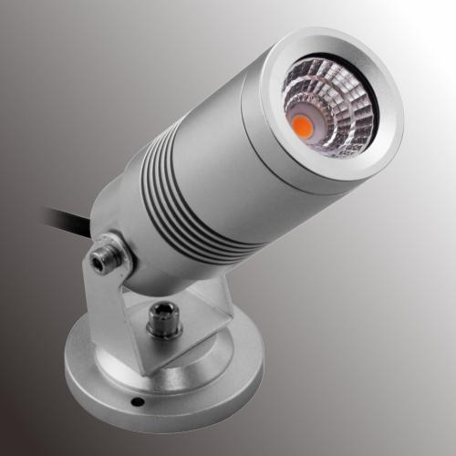 LUX 6W LED Sa outdoor lighting