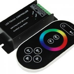 Rainbow Controller SA Outdoor Lighting
