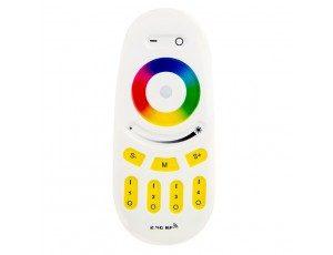 multi zone controller sa outdor lighting