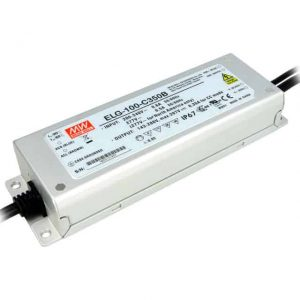 LIGHT TRANSFORMERS & CABLE, Low Voltage LED